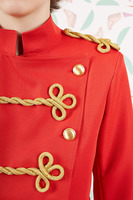 Toy Soldier Jacket  image
