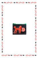 You fancy b**** coin purse  image