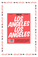Los Angeles City Guide image
