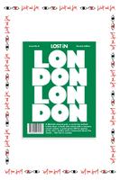 London City Guide image