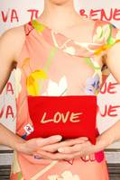 Love Pouch image