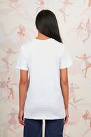 Mamma T-Shirt  image