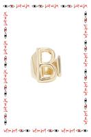 B ring image