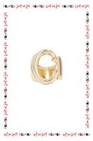 C ring image