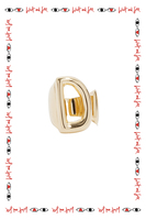 D ring image