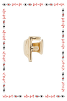 F ring image