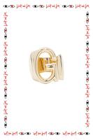 G ring image