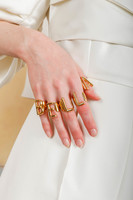 O ring image