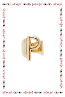 P ring image