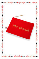 Stay Bella Pouch image