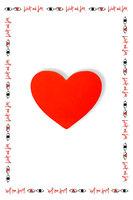 Heart Eraser  image