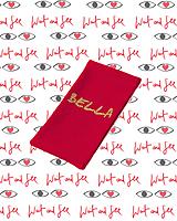 Bella sunglasses pouch image