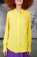 Lemon long sleeved shirt  image