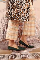 Raffia Loafers image